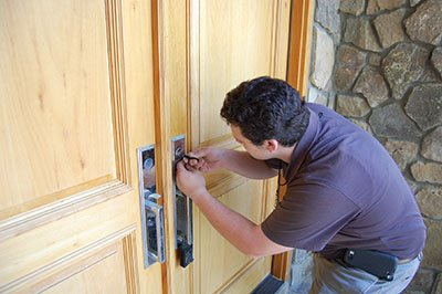 Super Locksmith Services San Francisco, CA 415-878-7005